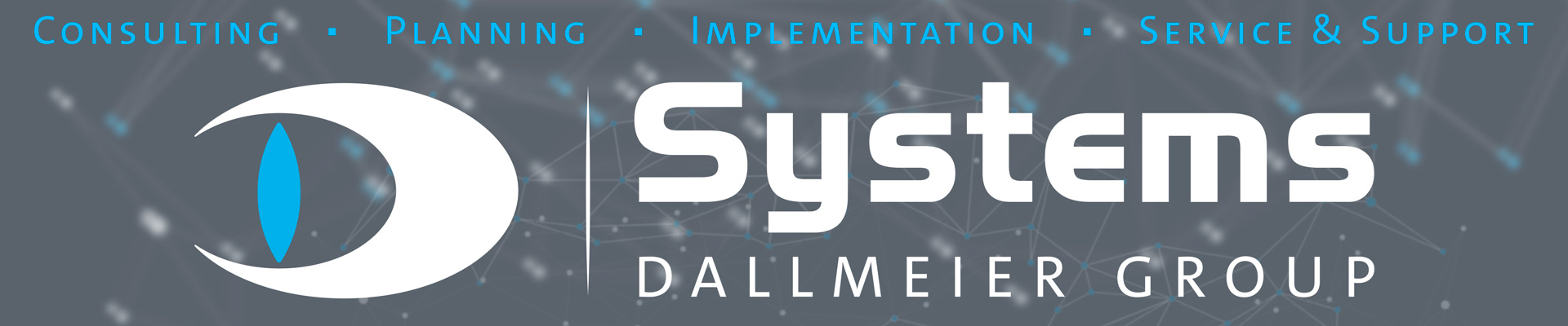 D-Systems hollistic Service